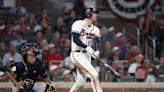 Bye Week Power Rankings: Major League Baseball Stadiums