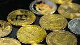 Amazon posted a crypto job. Bitcoin surged 14% - KVIA