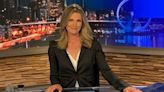 A cable alternative to CNN? WGN America prepares for national newscast in a crowded market