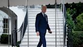 Biden walks fine line with Fox News