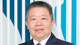 推廣種族平等物業租賃 - 健談平等: 朱敏健 - am730
