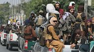 Zalmay Khalilzad, the U.S.' lead Taliban negotiator, sticks by deal in Afghanistan