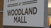 Woodland Mall hosting Black-owned business expo this weekend