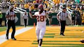 Analysis: No. 14 Iowa State, especially its special teams, must improve immediately after Baylor loss