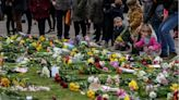英國首相將不參加菲利普親王葬禮 坎特伯雷大教堂舉行特別悼念儀式