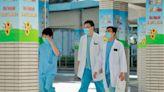 信報即時新聞 -- 張宇人:本港醫生保障已足夠