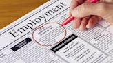 Editorial: The burden of Covid unemployment shouldn't just fall on businesses - Boston Business Journal
