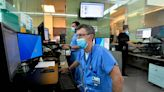 Southwest Missouri COVID update: Major hospitals are treating almost 300 patients