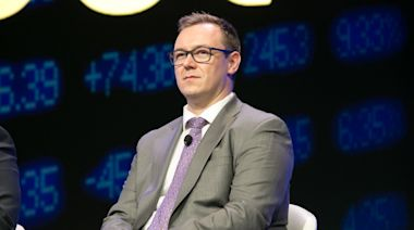VanEck Launches Bitcoin Exchange-Traded Note on Deutsche Boerse