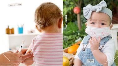 疫情期間,家長該如何幫嬰幼兒增強抵抗力?5營養+5日常習慣快筆記 | 生活發現 | 妞新聞 niusnews