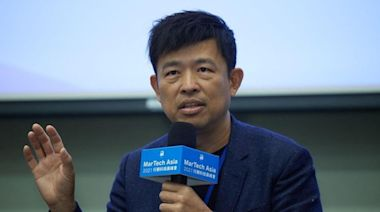 【MarTech Asia】面對第三方Cookie消失,Verizon Media打造廣告受眾鎖定與成效衡量新工具 - The News Lens 關鍵評論網
