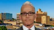 Hunter Biden business partner confirms email ahead of presidential debate