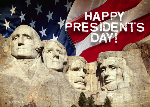 Presidents Day Activities-Crafts-Lessons-Unit-Ideas-Facts-Songs