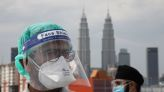Southeast Asia COVID-19 Cases Hit New Highs, Malaysian Doctors Protest | World News | US News