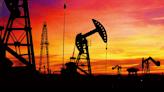 東京原油期貨暴跌!日本將攜手IEA、要求產油國增產