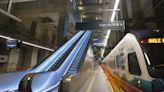 Roosevelt light-rail station fuels rapid growth in North Seattle neighborhood
