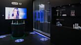 Intelligenza artificiale e tracciamento 3D negli spazzolini, Oral-B iO personalizza l'igiene orale