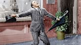 UK weather: The 50 best songs about rain, cold, snow and sun
