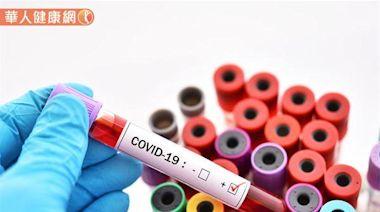 COVID-19/新增6例境外移入COVID-19病例,自荷蘭、印尼及烏茲別克入境 | 蕃新聞
