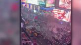 Times Square Panic: Theater Owners Follow NYPD Security Protocols But Shaken 'To Kill A Mockingbird' Attendees Describe Chaos