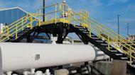 TC Energy Confirms End of Keystone XL Pipeline