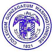 Gonzaga College High School
