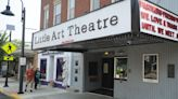Little Art Theatre names new managing director
