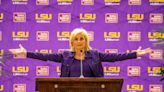 LSU women's basketball coach Kim Mulkey's blockbuster contract: $23.6 million over eight years