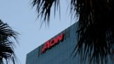 White House Says Scrapped Aon-Willis Deal Shows 'Robust Enforcement' | Investing News | US News