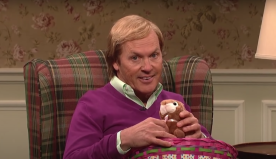 Spend Your Holiday Watching the Best Saturday Night Live Easter Sketches | TV Guide