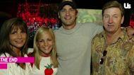 Britney Spears' Sister Jamie Lynn Named Trustee of Singer's Fortune