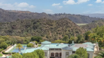 The Most Expensive Celeb Homes on the Market