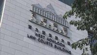 六名前壹傳媒集團高層涉違國安法 案件下月再提堂