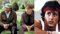 Good Will Hunting & 9 Other Movies Written By Their Stars