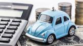 Car Insurance Discounts During the Coronavirus Crisis