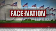 "Open: This is ""Face the Nation,"" January 17"