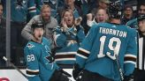NHL trade tracker: Rumors, updates, predictions, analysis of deadline