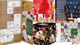 2019「聖誕倒數月曆」禮盒來了!Jo Malone、diptyque迷你經典香氛、保養太可愛啦~~