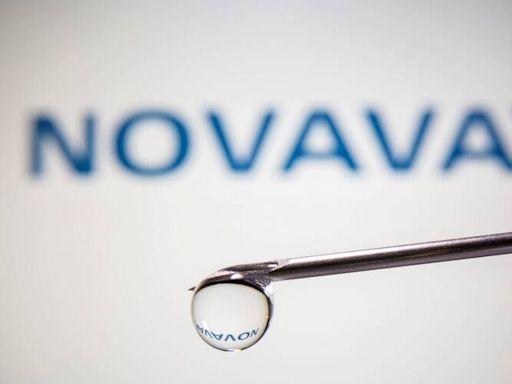 Novavax疫苗 申請列入WHO「緊急使用清單」