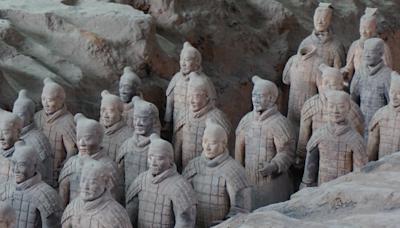 《不一樣的中國史》後記(之二)   楊照   立場新聞
