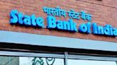 SBI Digital Banking Products: Here is what you can avail on SBI Online, SBI YONO, YONO Lite and BHIM SBI Pay without stepping out of house