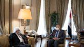 US slams Iran-backed Yemen rebels for snubbing UN envoy