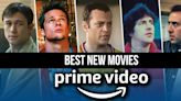 The 7 Best New Movies to Watch on Amazon Prime in June 2021