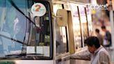 【施政報告2020】60至64歲2元乘車可在2021至22年度落實 長者生活津貼合併無時間表 - 香港經濟日報 - TOPick - 新聞 - 社會