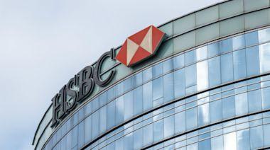 滙豐保險:澳門將推動大灣區業務增長