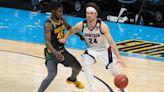 Chad Ford hot take: Warriors shouldn't draft Davion Mitchell, Corey Kispert