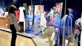 PICS: Peek Inside Martina McBride's 'Dream Come True' Country Music Hall of Fame Exhibit