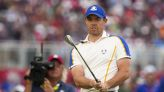Ryder Cup 2021: As USA romps, emotional Rory McIroy says he couldn't 'give a sh*t' about individual wins