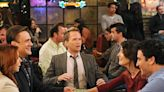 How I Met Your Mother's rapid slide into irrelevance shows what happens when TV finales go wrong