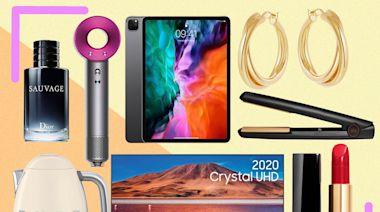 Cyber Monday deals 2020: Best offers from Samsung, Pandora, Nintendo, Shark and more